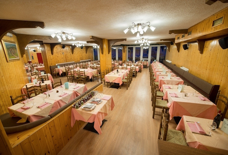 07alpenvillage_restaurant