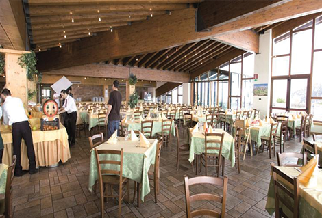 7_piandineve_restaurant