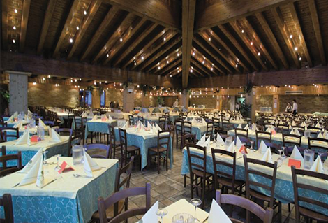 7_piandineve_restaurant2